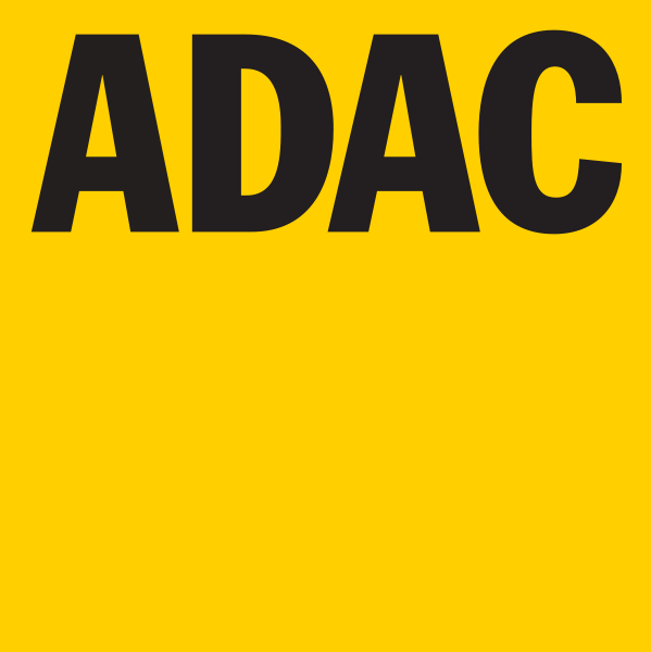 Adac_logo
