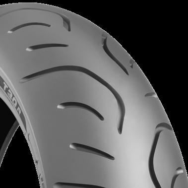 Bridgestone T30