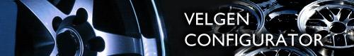 velgenconfigurator