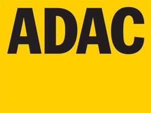 ADAC-Logo-300x225