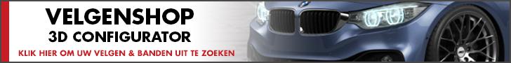 alcar-banner-webshop-728x90-nl