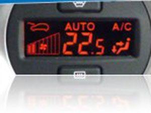 aircodashboard-300x225