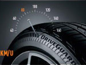 driveguard-300x225
