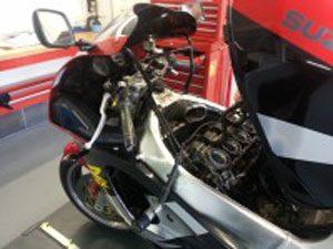motorfiets-300x225